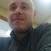 Дмитрий, 32, г.Набережные Челны