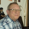 sergei, 67, Stuttgart