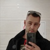 Иван, 34, г.Хабаровск