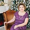 Nailya Valeeva, 60, Rayevskiy