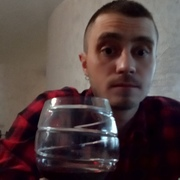 Maksim Volkov 34 Санкт-Петербург