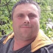 Dima 45 лет (Лев) Коломыя
