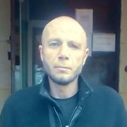 Евгений 37 лет (Стрелец) Шахты