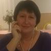 Ирина, 56, г.Гуково