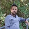 Эркин Ибрагимов, 39, г.Екатеринбург