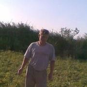 Владимир 58 лет (Скорпион) хочет познакомиться в Белогорске