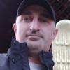 Магомед, 39, г.Владикавказ