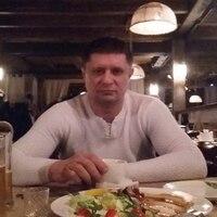 Олег, 41 год, Телец, Санкт-Петербург