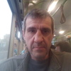алексей, 48, г.Ступино