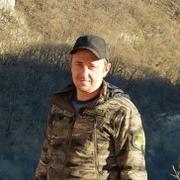 Николай 29 Геленджик