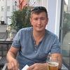 Valera, 31, Ulm