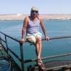Bulat, 40, г.Исилькуль