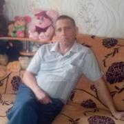 Илья 44 года (Рыбы) хочет познакомиться в Нытве