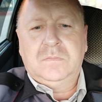 Александр, 54 года, Водолей, Воронеж