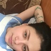 Настя, 31, г.Тайшет