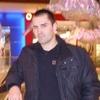 Aleksej, 41, г.Ábær