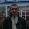 Alic, 45, Floreşti