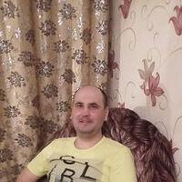 юрий, 36 лет, Лев, Тверь