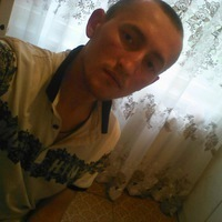 Костя, 25 лет, Весы, Москва