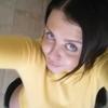 Kristina, 33, Liverpool