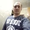 Сергей, 31, г.Бологое