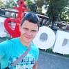 Очередной Иванов, 25, г.Черкассы