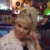 Angelina, 49, Zheleznovodsk