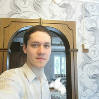 Алексей, 26 лет, Телец, Москва