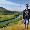 Олександр, 26, г.Городище