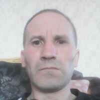 Виктор, 41 год, Лев, Тюмень