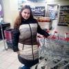 Аня Причина, 16, г.Киев