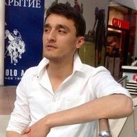 Sasha, 34 года, Весы, Москва