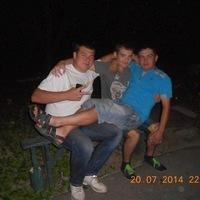 Игорь, 30 лет, Телец, Амвросиевка