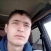 Тима, 20, г.Астана