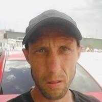 Максим, 37 лет, Лев, Тюмень