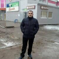 Артур, 36 лет, Лев, Ярославль