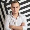 Никита Балюра, 25, г.Киров