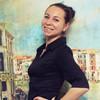 Lisa, 34, Vysokovsk