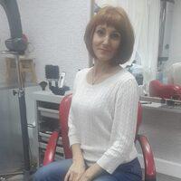 Светлана Шевченко, 24 года, Лев, Челябинск