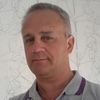 Vadim Shostak, 57, Sillamäe