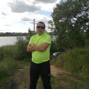 Алексей 35 Смоленск