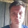 Алексей Рерих, 42, г.Базарный Сызган