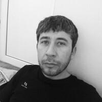 Бежан, 33 года, Козерог, Москва