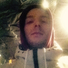 Даниил, 27, г.Мерефа