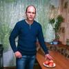 Виталий, 40, г.Бендеры