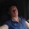 Руслан, 39, г.Анапа