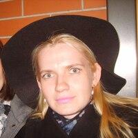 Кристина, 34 года, Стрелец, Нижний Новгород