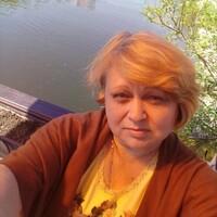 Татьяна, 56 лет, Близнецы, Москва