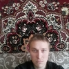 Aleksey, 29, Krasnogvardeyskoye