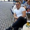 Gaby Savu, 40, г.Сучава
